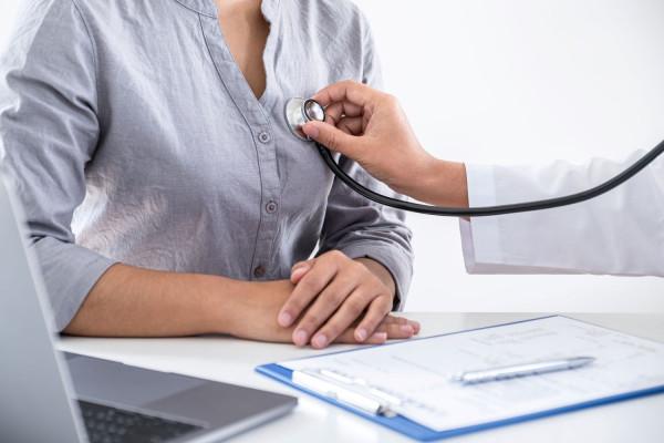 Bradicardia: quando è consigliato vedere un medico