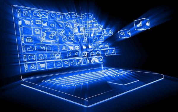 Scaricare Programmi Gratis Da Internet